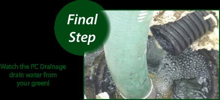 stepfinal