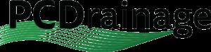 PCdrainage-logo