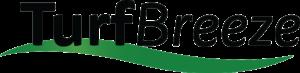 Turfbreeze-logo