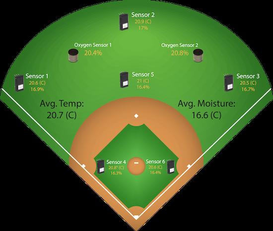 BaseballField-03