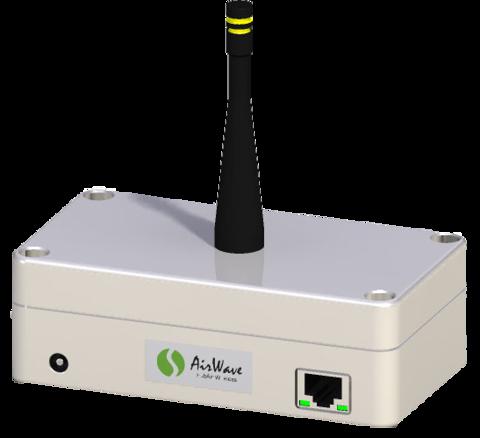 antenna_480