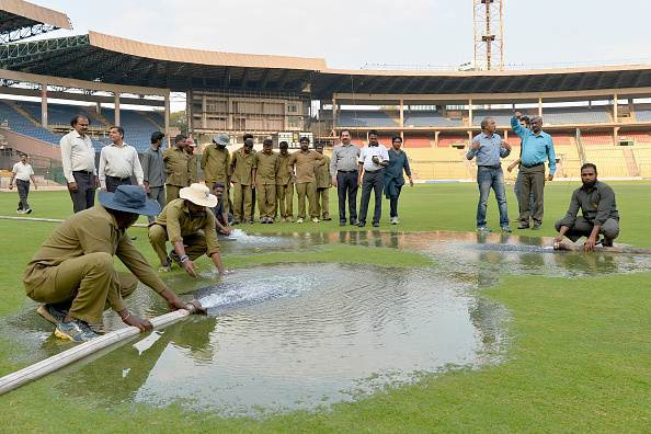 Chinnaswamy-Cricket-Stadium
