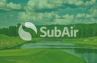 SubAir_Client-1