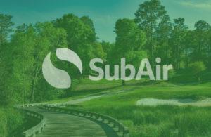 SubAir_Client-2