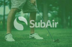 SubAir_Client-3