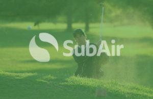 SubAir_Client-4