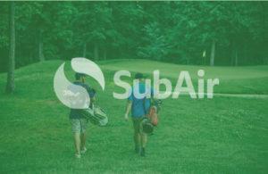 SubAir_Client-5