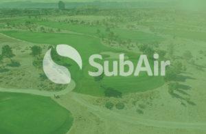 SubAir_Client-6