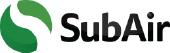 SubAir logo