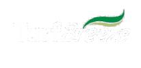 SubAir Systems TurfBreeze Logo