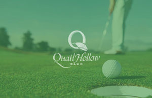 Quail Hollow Club