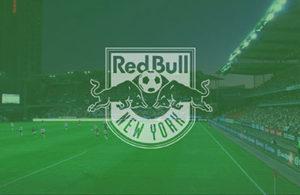SubAir Soccer