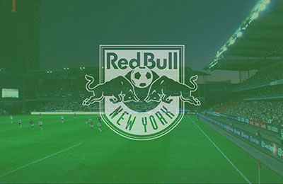 Red Bull New York Soccer