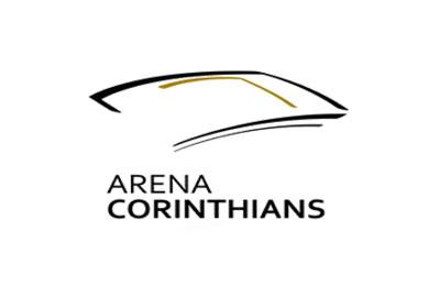 Arena Corinthians Soccer