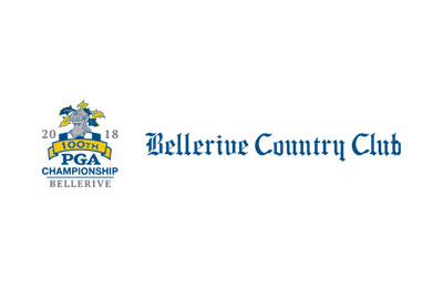 Bellerive Country Club
