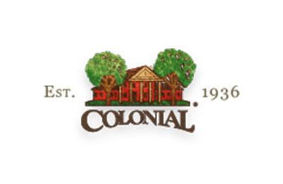 Colonial Golf Club