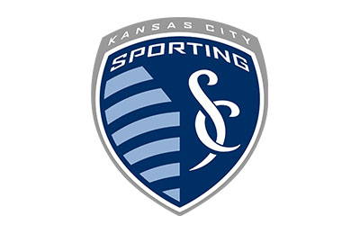 Kansas City Sporting