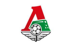 Lokomotiv Russia Soccer