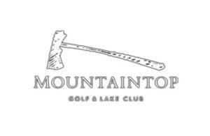 Mountaintop Golf & Lake Club