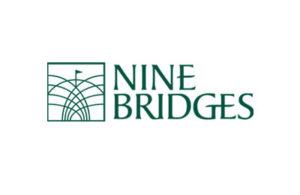 Nine Bridges Golf
