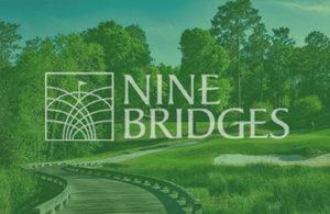Nine Bridges
