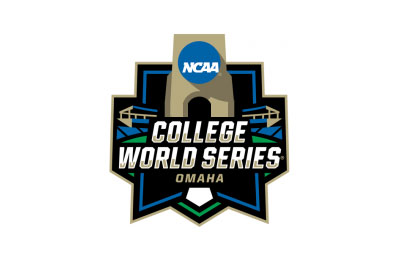 NCAA College World Series