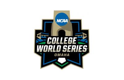 NCAA College World Series