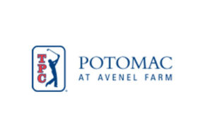 Potomac at Avenel Farm Golf