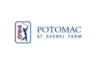 Potomac at Avenel Farm Golf