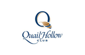 Quail Hollow Club Golf