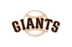 San Francisco Giants Baseball