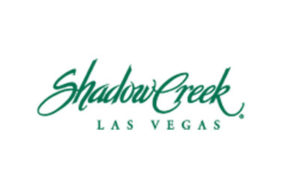 Shadow Creek Las Vegas Golf