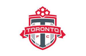 Toronto FC Soccer