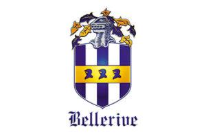 Bellevive Logo
