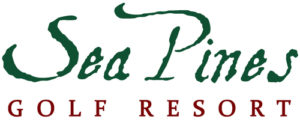 Sea Pines Golf Resort Logo