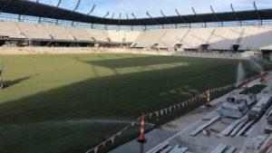Louisville City Stadium